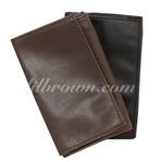 J NORMAN Rollup Pouch