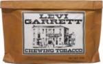 LEVI GARRETT Pouch Single