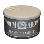 PREM AROMATIC Easy Street 50g