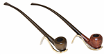 MT Briar Churchwarden 11""