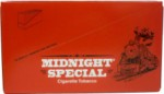 MIDNIGHT SPECIAL Reg Po 12ct