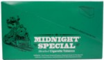 MIDNIGHT SPECIAL Menth Po 12ct