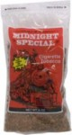 MIDNIGHT SPECIAL Reg 6oz Bag