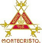 MONTECRISTO Churchill 25ct