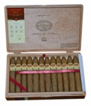 PADRON 1926 No.2 Natural 24ct