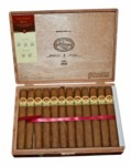 PADRON 1926 No.1 Natural 24ct