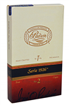 PADRON 1926 No.2 Natural 4pk