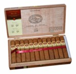 PADRON 1926 No.35 Natural 24ct