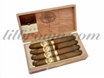 PADRON 1926 80th Anniv Mad 8ct