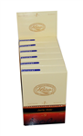 PADRON 1926 No.9 Natural 24ct