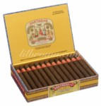 PARTAGAS Gigante Box 25ct