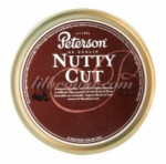 PETERSON Nutty Cut 50g