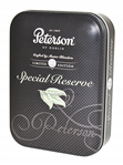 PETERSON Special Reserve 100g