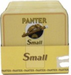 PANTER Small Tins 10/20ct