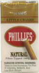 PHILLIES LC Natural Pack