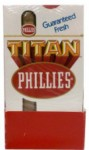 PHILLIES Titans Pack