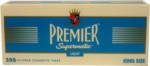 PREMIER Tube Light KG 200ct