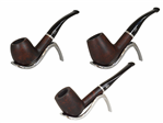 ROSSI Rubino Assorted Bent/Str