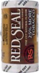 RED SEAL Natural F/C 5ct Roll