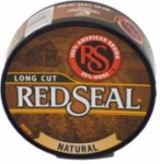 RED SEAL Natural L/C Can