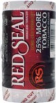 RED SEAL Straight L/C 18-5ct