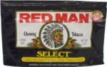 REDMAN Select Pouch Single