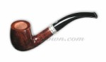 SAVINELLI Trevi 602 Smooth