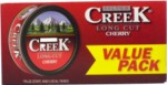 SILVER CREEK Cherry L/C $ 2Can