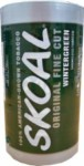SKOAL Orig F/C Wintergreen 5ct