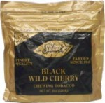 STOKERS Black Wild Cherry 8oz