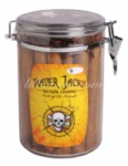 TRADER JACKS Aromatic Jar 30ct