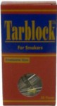 TARBLOK Single Pack