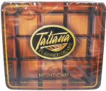 TATIANA Clas Night Cap 5/10ct