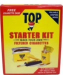 TOP Rolling Kit Regular