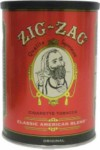 ZIG ZAG Original Red 6oz Can