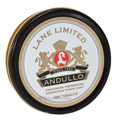 LANE LIMITED Andullo 50g