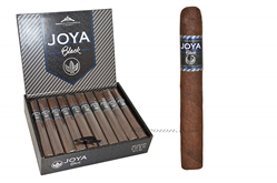 JOYA Black Toro 20ct
