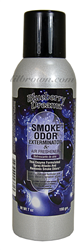 SMOKE ODOR Spray BBry Dreamz
