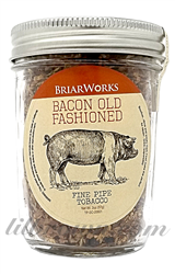 BRIARWORKS Bacon Old Fashion 2