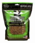 GOOD STUFF Menthol Gold 6oz