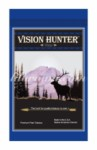 VISION HUNTER PT Water 5lb